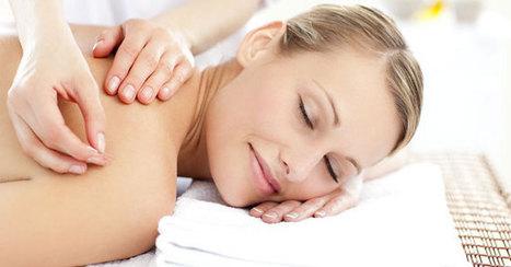 Acupuncture Stress - Acupuncture | Acupuncture | Scoop.it