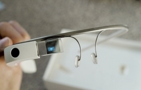 My First 48 Hours Wearing Google Glass | Curation, Gamification, Augmented Reality, connect.me, Singularity, 3D Printer, Technology, Apple, Microsoft, Science, wii, ps3, xbox | Scoop.it