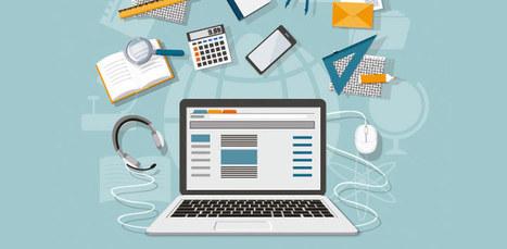 Cursos online ¿útiles o inútiles? | Educación a Distancia y TIC | Scoop.it