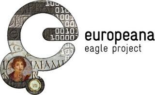 EAGLE Portal   Europeana   Classics Today   Scoop.it
