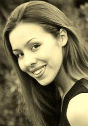 Arias Verdict | Jodi Arias Guilty | Scoop.it