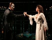 Broadway Show Tickets : | Broadway Tickets | Scoop.it