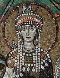 The Ten Most Scandalous Women of Ancient Rome | Latin Language Blog | Ed-tech, Padagogy, and Classics Stuff | Scoop.it