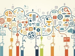 Trends in Learning Report from Open University | Organisation Development | Scoop.it