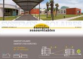 Energies Renouvelables | Energies renouvelables - tour d'horizon | Scoop.it