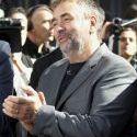 Luc Besson produira le prochain film de Kevin Costner | @Ceanothe | Scoop.it
