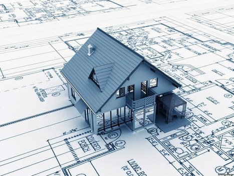 Trim Budget for Affordable Property Deal ~ Real Estate News   Investment Tips Articles   Indian Real Estate Guest Blog   Bank Loan   Scoop.it