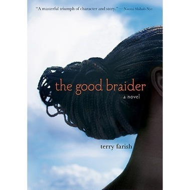 The Good Braider | Espositista-Aliga, Sudan | Scoop.it