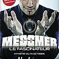 L'incroyable show de Messmer le fascinateur, l'hypnotiseur - Lutetia : une aventurière à Paris | Paris Secret et Insolite | Scoop.it