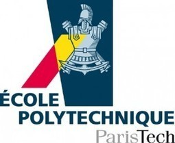Journée de débats à l'Ecole Polytechnique - Radio Campus Paris | paestel | Scoop.it