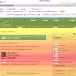 ClickTale : mesurez les mouvements de souris, clics, scrolls et saisies au sein des pages de votre site | UX User experience | Scoop.it