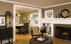Houzz - Home Design, Decorating and Remodeling Ideas and Inspiration, Kitchen and Bathroom Design | Furniture | Scoop.it