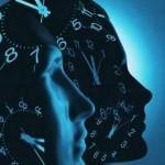 A la découverte de votre horloge biologique… | DORMIR…le journal de l'insomnie | Scoop.it