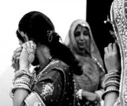 Study finds India holds vast reserves of diamonds   MINING.com   Jewellery   Scoop.it