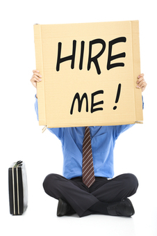 Develop a Mindset for Success with Your Next Job Interview - Affordable Quality Writing | Adult Education News and Features | Scoop.it