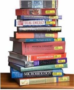The Pros and Cons of Digital Textbooks | Digital Book Today | Learning and Thinking in the 21st Century | Scoop.it