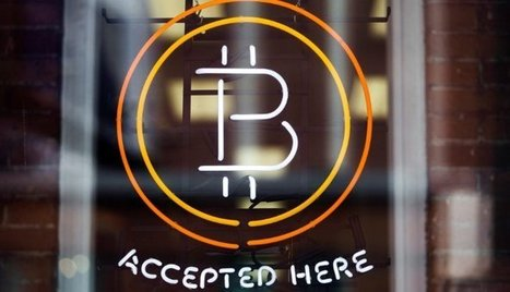 A new era of digital currency is coming. | Bitcoin | Scoop.it