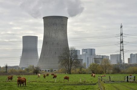 Les énergéticiens allemands, plus gros pollueurs d'Europe | Sustainable imagination | Scoop.it