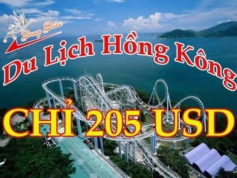 Hướng dẫn cách đặt mua vé đi Hồng Kông 205 USD | Ve may bay, Đặt mua vé máy bay tại đại lý vé máy bay Duy Đức cam kết giá rẻ nhất | Scoop.it