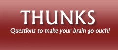 Thunks | teaching with technology | Scoop.it