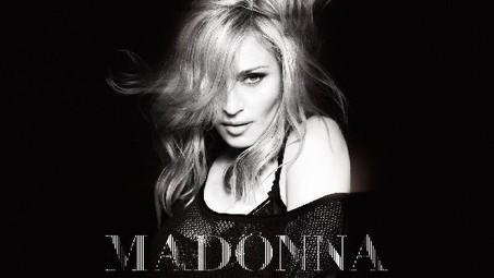 Madonna Diyeti Hakkında Detaylı Açıklama | diyet | Scoop.it
