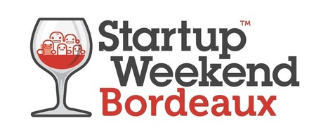 Startup Weekend Bordeaux : 29 juin 2012 (Start Up Week End) | Manifestations numériques girondines | Scoop.it