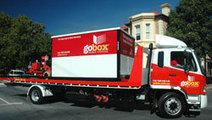 Pods Storage Adelaide | Gobox | Scoop.it