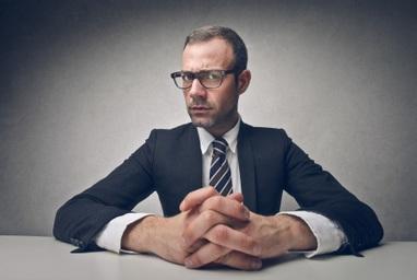 L'entretien d'embauche innovant : à quoi s'attendre ?! | RH EMERAUDE | Scoop.it