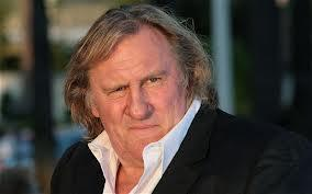 Gerard Depardieu Is Latest Refugee From French Millionaire Tax; Escapes To Belgium | MN News Hound | Scoop.it