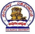 Gulbarga University Exam Time Table 2014-2015 on www.gulbargauniversity.kar.nic.in   jobspy   Scoop.it