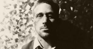 Only God Forgives : Ryan Gosling dans son meilleur rôle | Ryan | Scoop.it