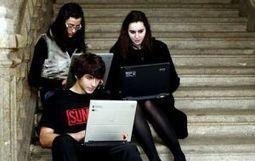 ¿Debemos apagar la wifi de noche? | El rincón de mferna | Scoop.it