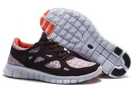 Nike Free 2014 Sale shoes uk best seller cheap price   nike free run uk   Scoop.it