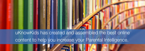 Resources | Social Media - Education, Guidelines, Empowering Parents | Scoop.it