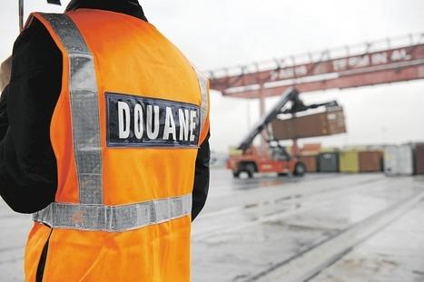 Les procédures douanières, un enjeu de compétitivité trop méconnu des PME | Croissance PME | Scoop.it