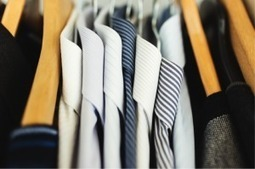 Check out How One Hotel Brand is Bringing Shopping to Its Guest Rooms - Canadian Tourism College | Higher education News | Scoop.it