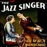1920s films