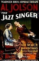 The JazzSinger | 1920s films | Scoop.it