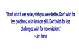 Top 10 Jim Rohn Quotes   Just sharing what i like :)   Scoop.it