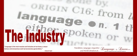 Ten Time-Saving Tips for Translators: Making Your Job Easier - LanguagebyLaura.com | NOTIZIE DAL MONDO DELLA TRADUZIONE | Scoop.it