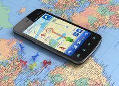 Top 6 des meilleures applications mobiles pour la course à pied | Runners&Co | Scoop.it