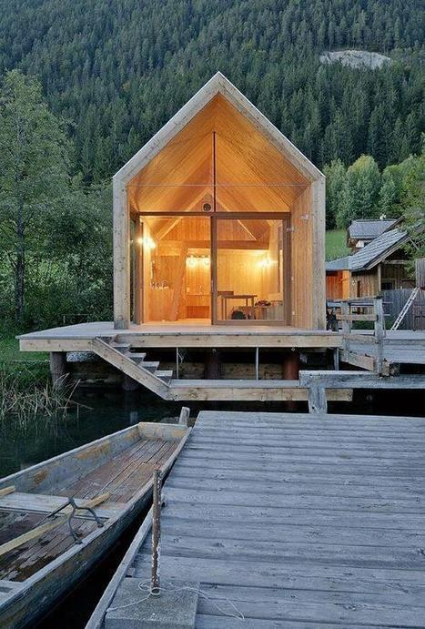 "Twitter / sevenFishers: Amazing!! ""Bath House' by Peter ... 