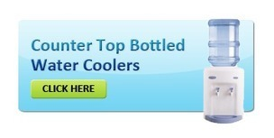 The Water Cooler Company | Water Cooler Specialists | services | Scoop.it