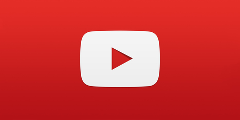 You Watching, Twitter? YouTube Just Cleaned Up Comments | IKT-spaningar | Scoop.it