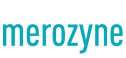 Merozyne - muscular dystrophy - Biotech 365   Startup365   Scoop.it