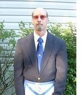 David DePaul Brotherhood of Satan   Skull Engagement Rings   Scoop.it
