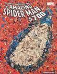 «Hanno ucciso l'uomo ragno»  <br/>Spider Man muore nel numero 700 | JIMIPARADISE! | Scoop.it