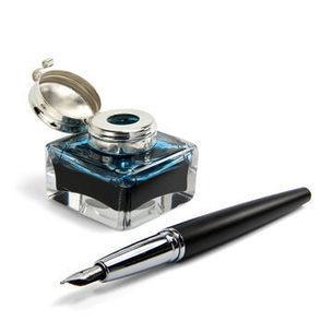 Quels contenus produire pour votre blog d'entreprise ?   communication marketing   Scoop.it