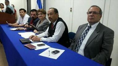 Temen que haya una nueva enfermedad en El Salvador | HISTORIAS & REALIDADES | Scoop.it