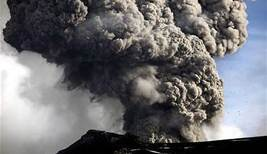 Why companies must contingency plan.  Iceland volcano cloud: The economic impact | Business U4 research (exam section B).                                                                                            To see the articles, click the orange link below the title of each scoop. | Scoop.it